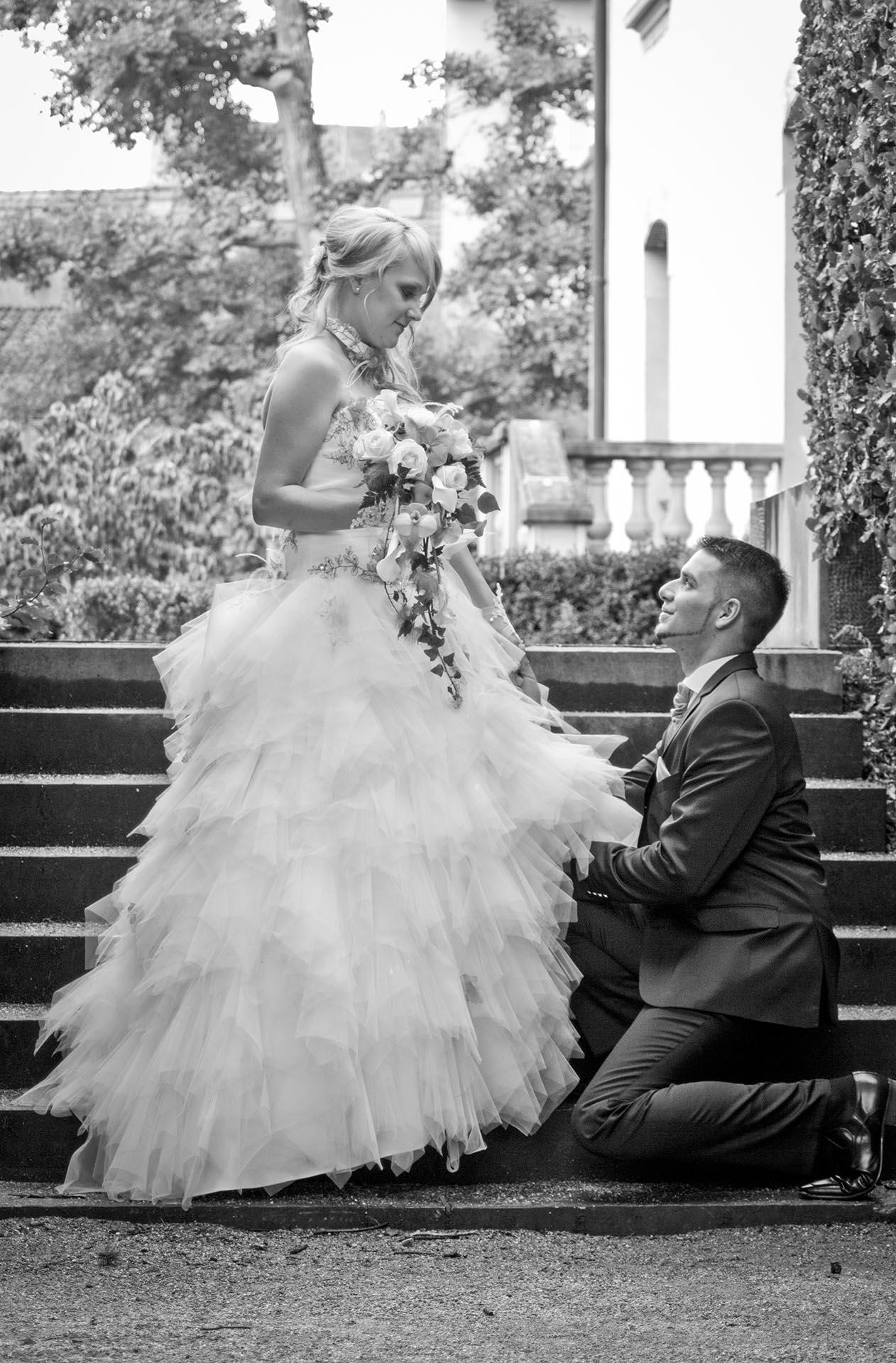 quick_mariage