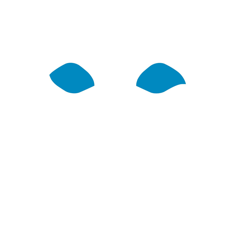 logo-hibou-blanc